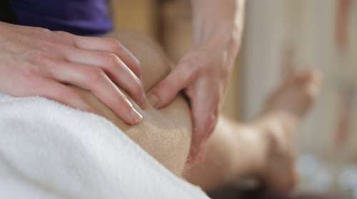 Physiotherapy Liverpool Wirral